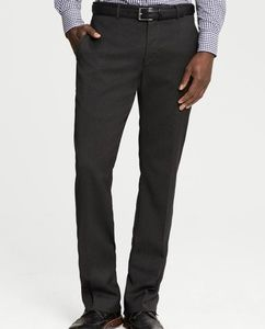 BANANA REPUBLIC CLASSIC FIT TROUSER